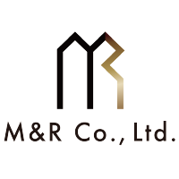 株式会社M&R